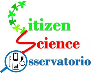 Osservatorio Citizen Science